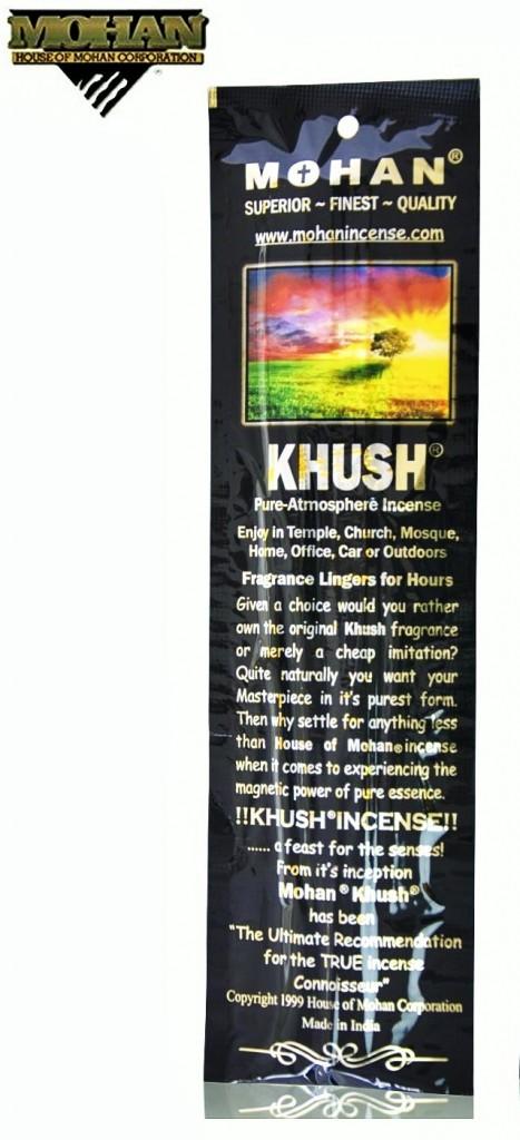 khush 100