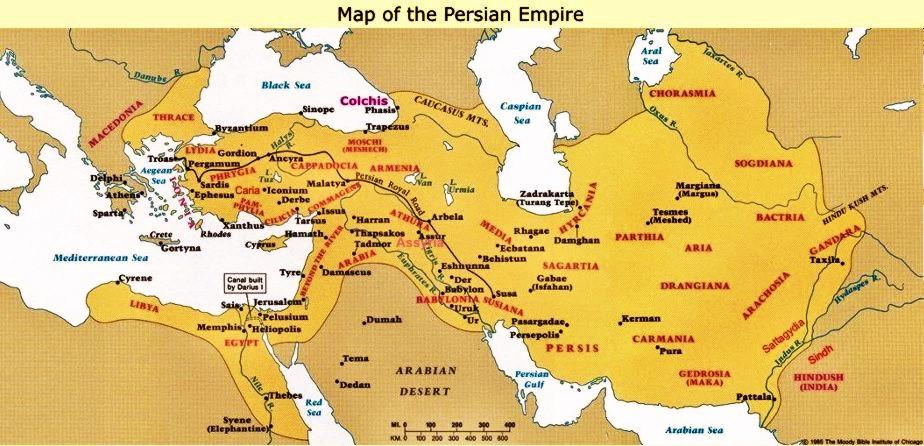 persepolis persian 04