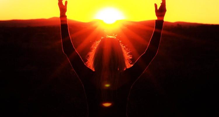 vitamin d sunlight 0