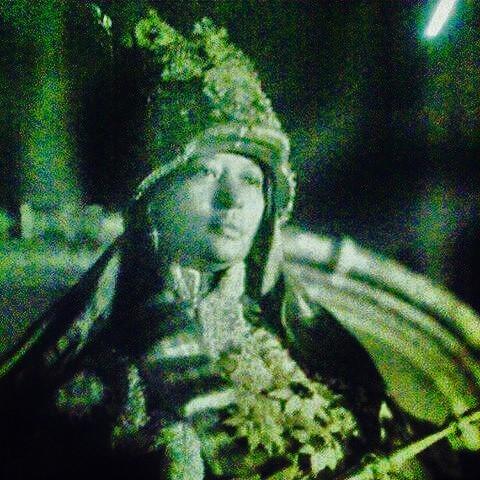 Empress Zewditu 01