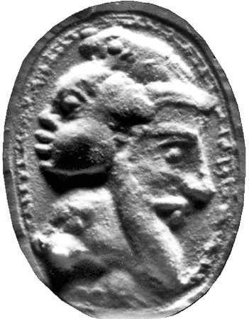 Phoenician coins 0