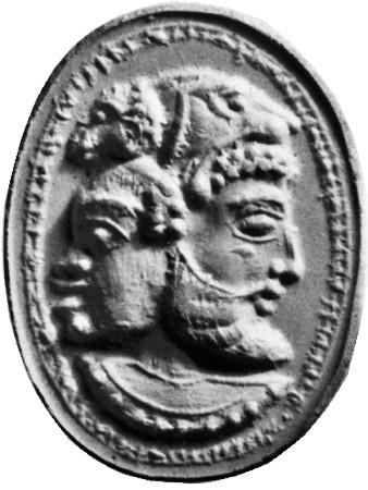 Phoenician coins 00