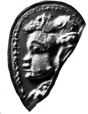 Phoenician coins 01