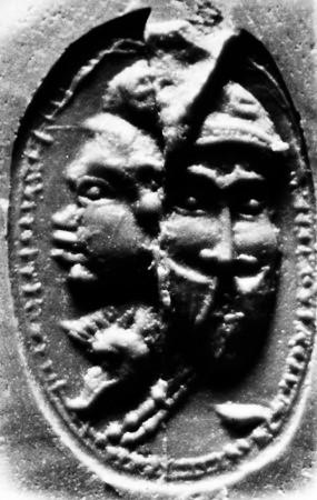Phoenician coins 04