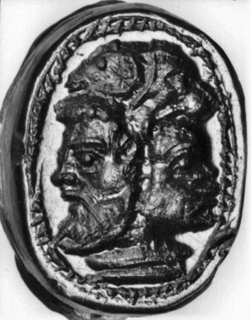 Phoenician coins 06