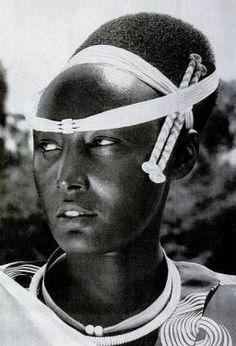 Princess Emma Bakayishonga 600