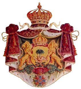 Soulouque_coat_of_arms