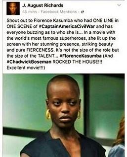 florence kasumba 00