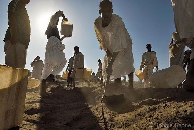 nubian king sudan 00
