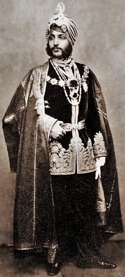 Dalip_Singh_Sukerchakia_1861