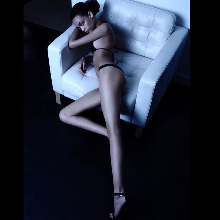Selena Marie Johnson 02