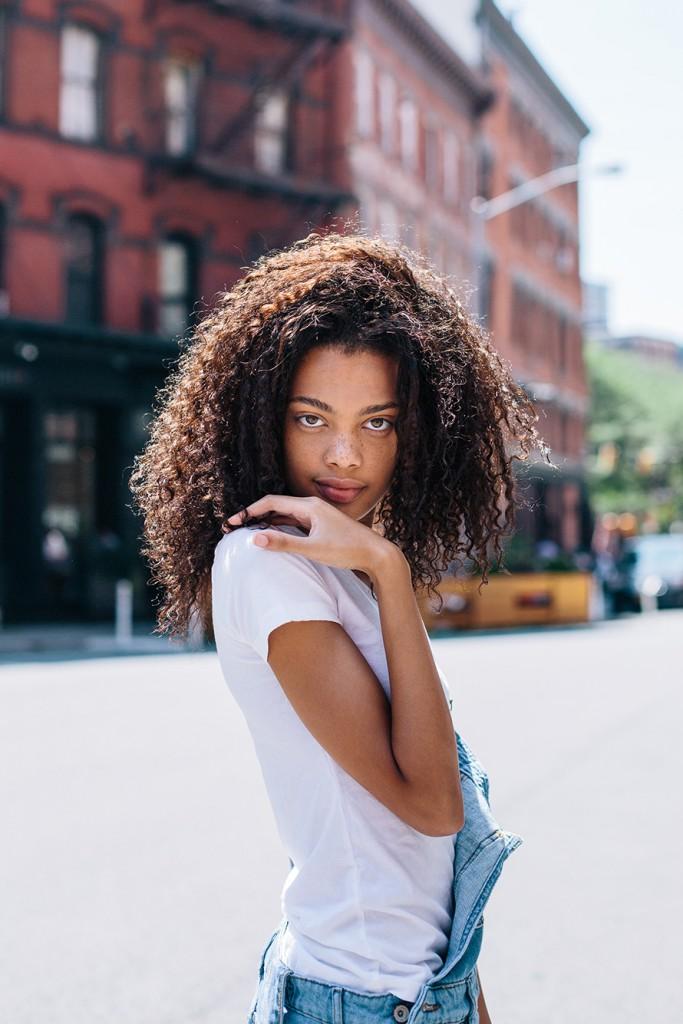 Selena Marie Johnson 04