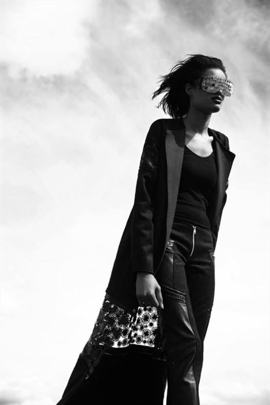 Vanessa David 01