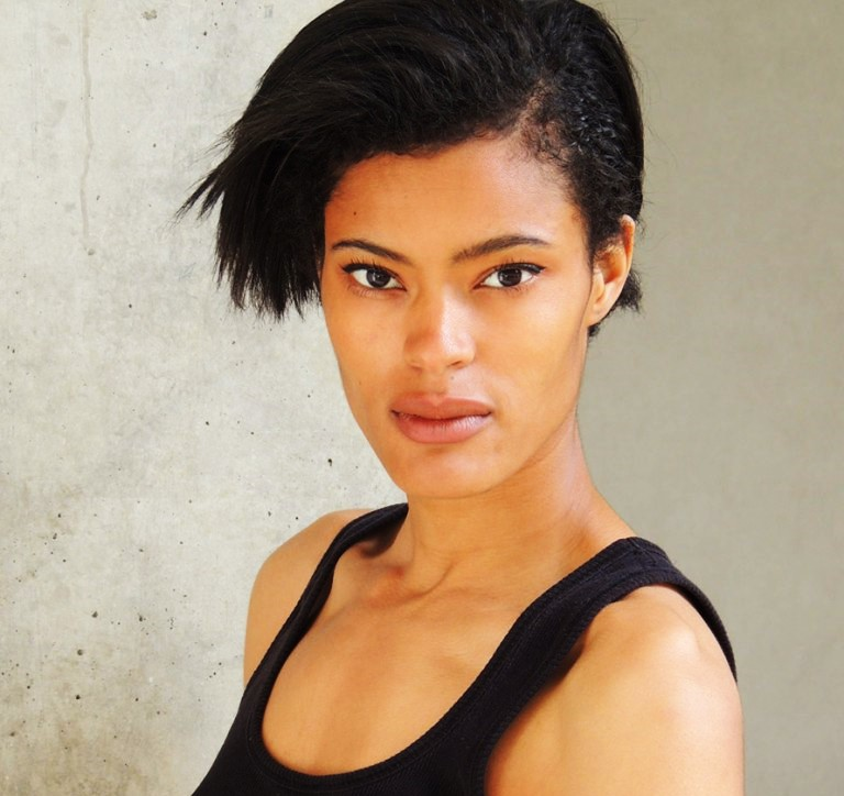 Vanessa David 02