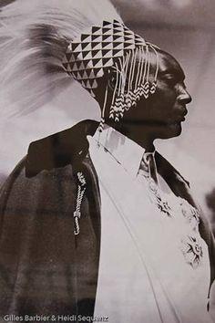 King Mutara III 02