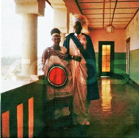 King Mutara III 06
