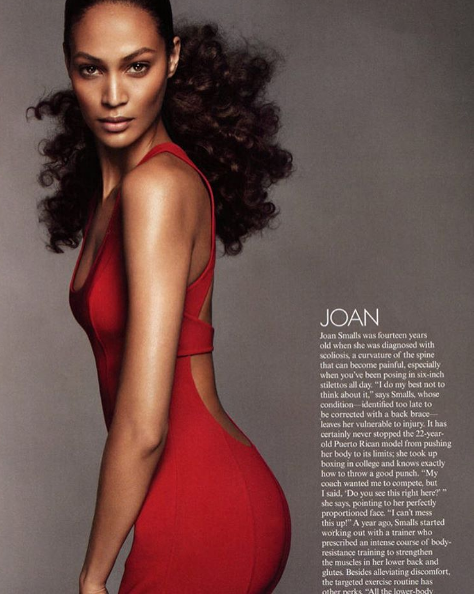 joan smalls photo 05