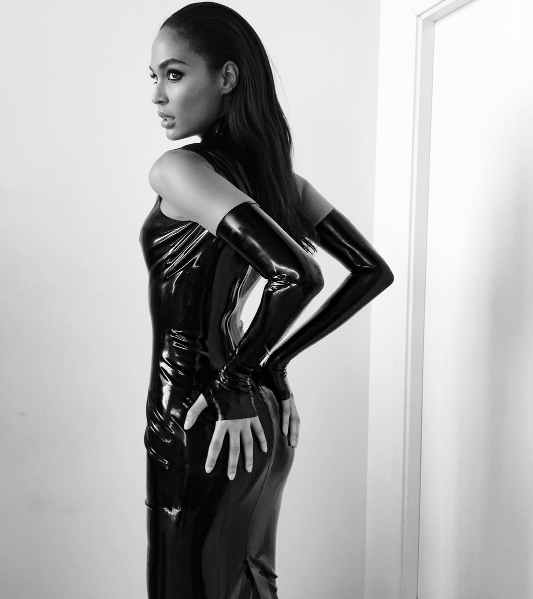 joan smalls photo 08