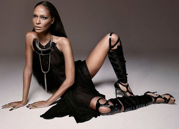 joan smalls photo 14