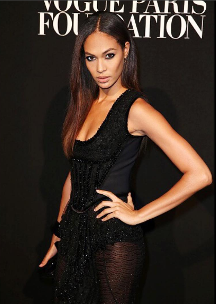 joan smalls photo 26