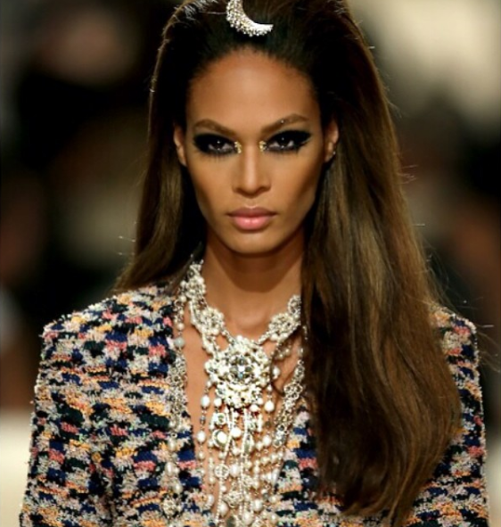 joan smalls photo 34