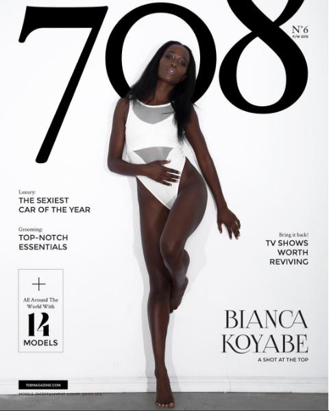 Bianca Koyabe 01