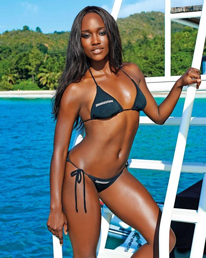 Bianca Koyabe 06