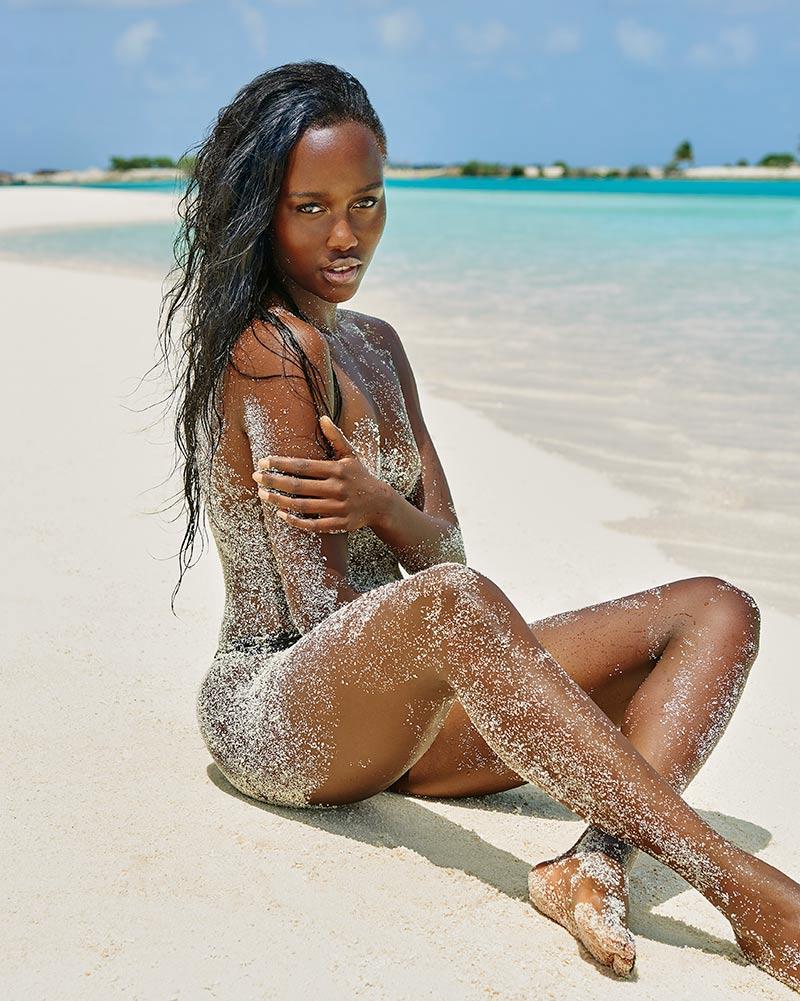 Bianca Koyabe 07
