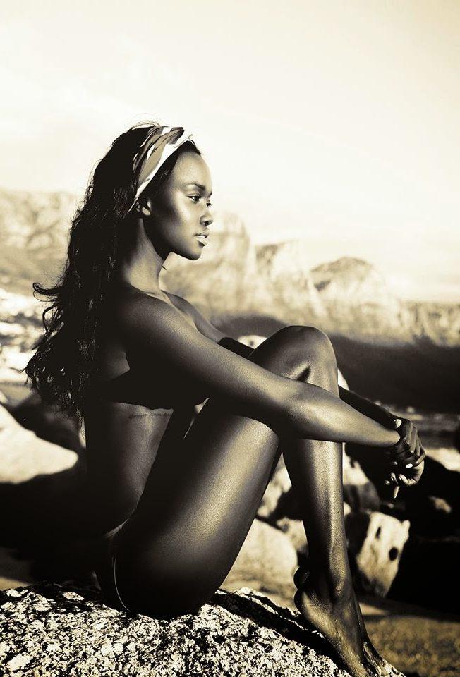 Bianca Koyabe 09
