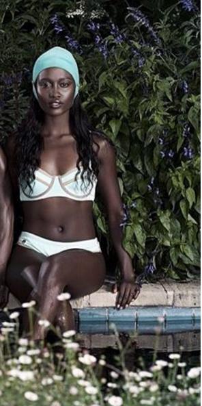 Bianca Koyabe 12