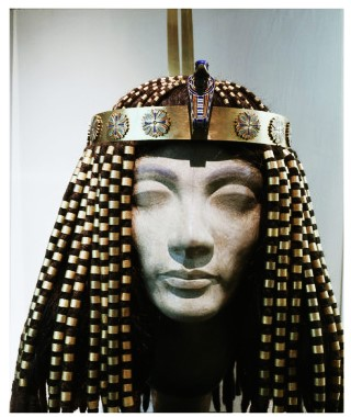 Princess sit hathor yunet 0