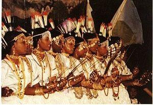Queen Arawelo of Somalia 03