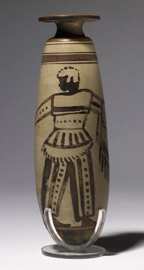 Xerxes' army memnon