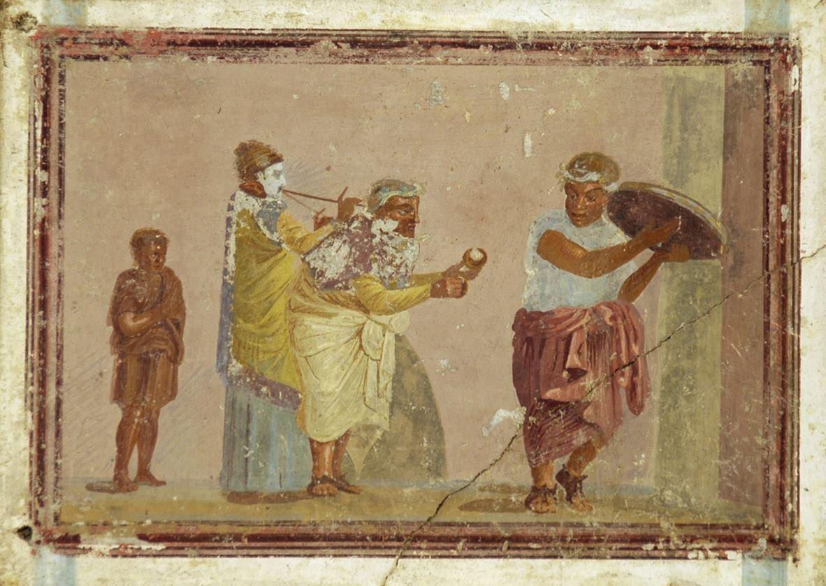 african-romans-10