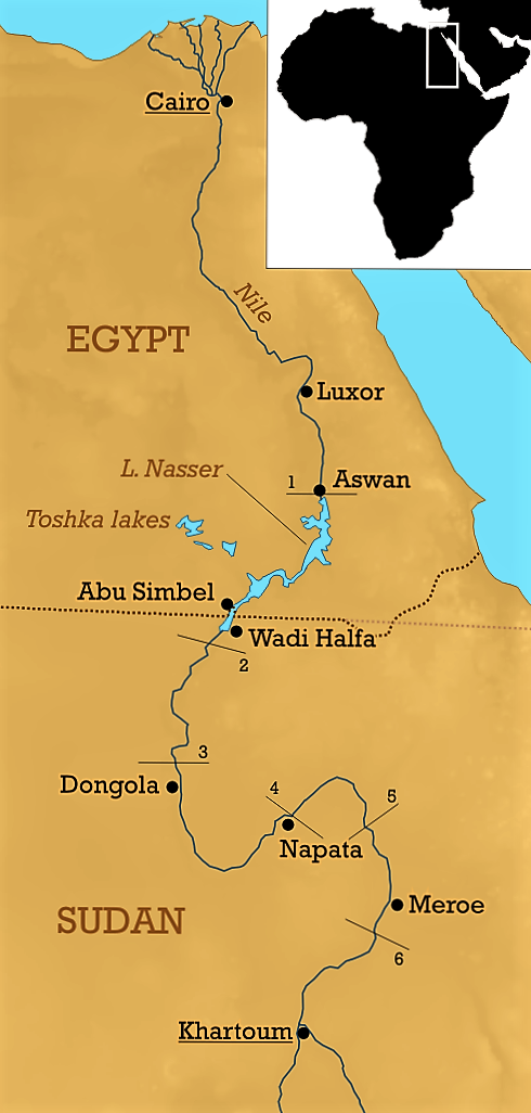 nubia-nile-river-today