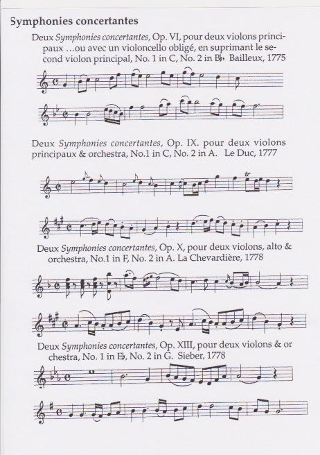 st-_georges_8_symphonies_concertantes_1