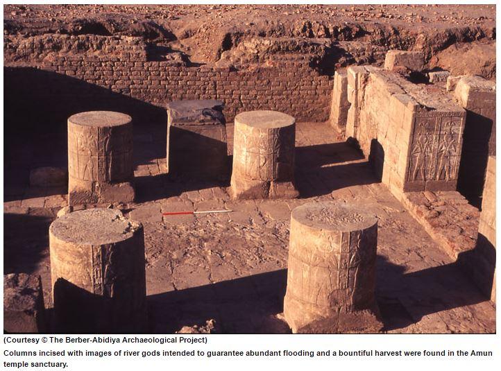 sudan-temple-00