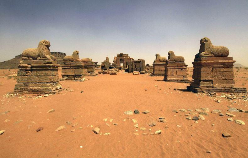 sudan-temple-01