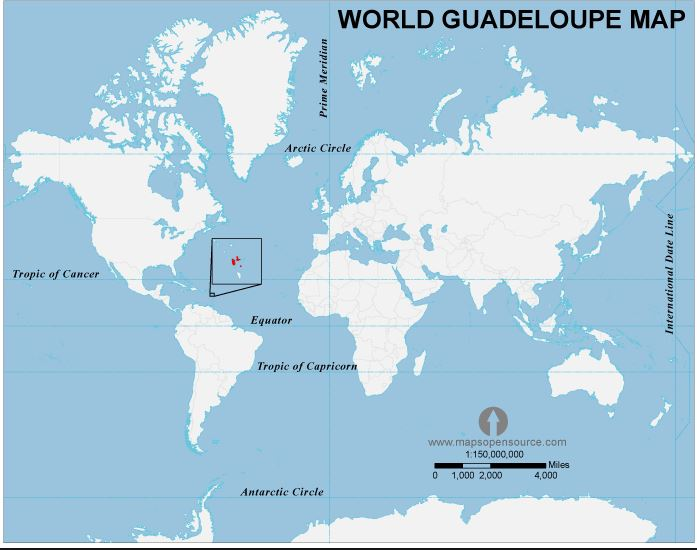 world-map-of-guadeloupe