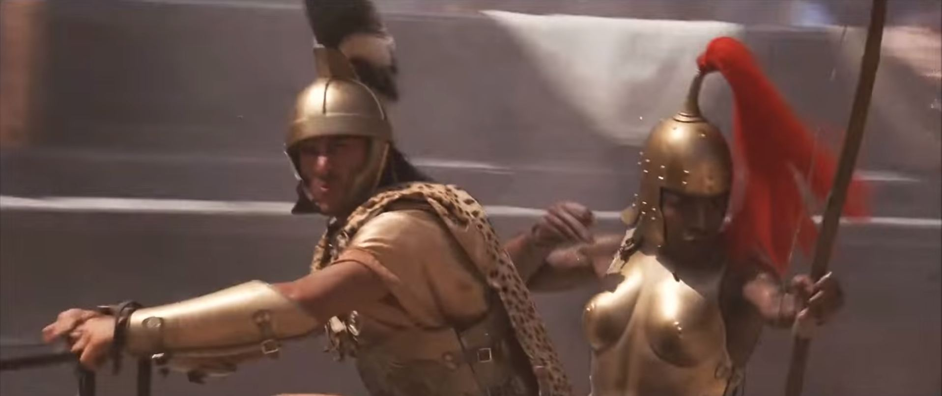 african-gladiator-10