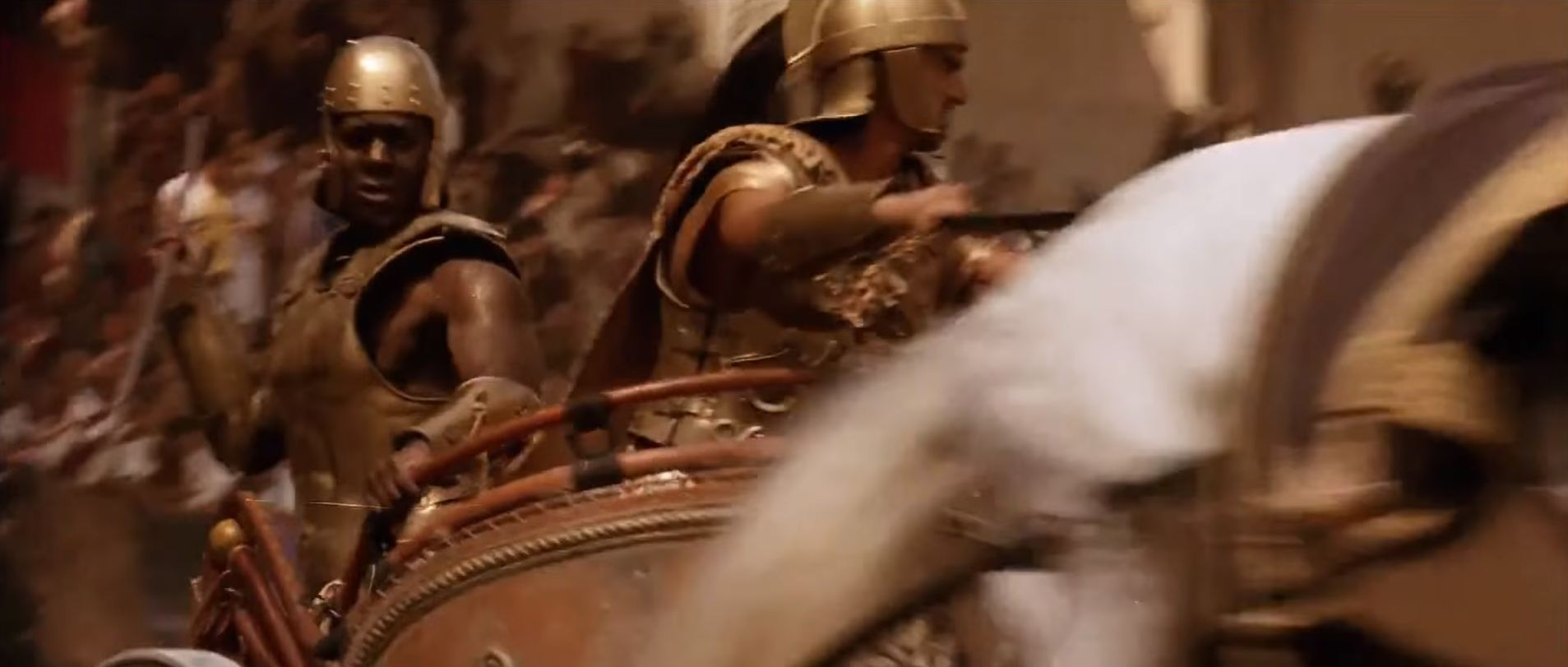 african-gladiator-11
