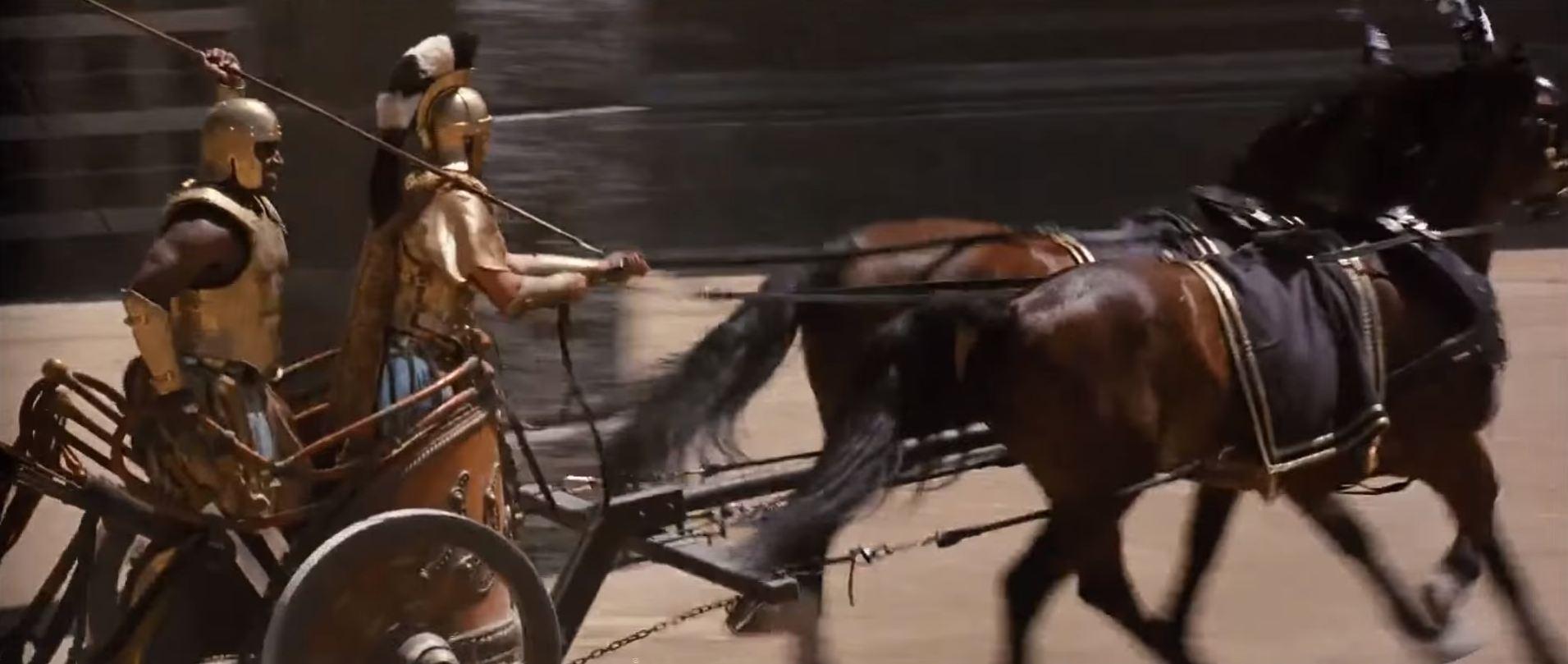 african-gladiator-12