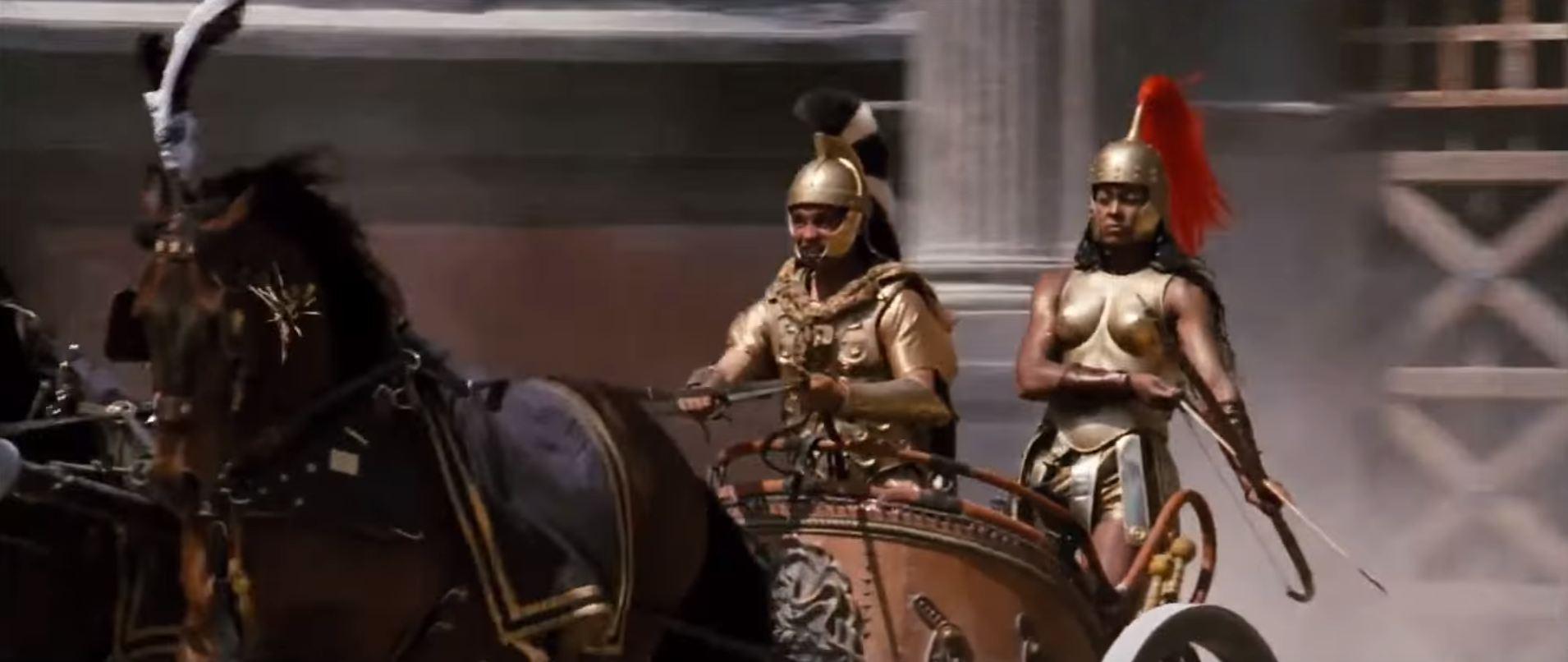 african-gladiator-13