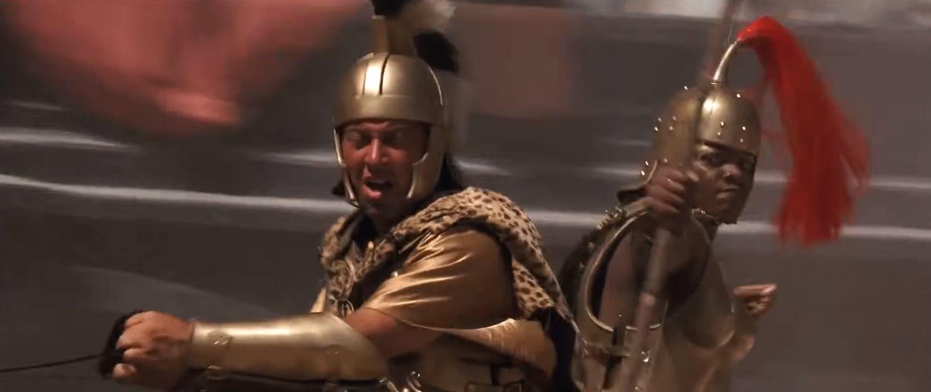 african-gladiator-14