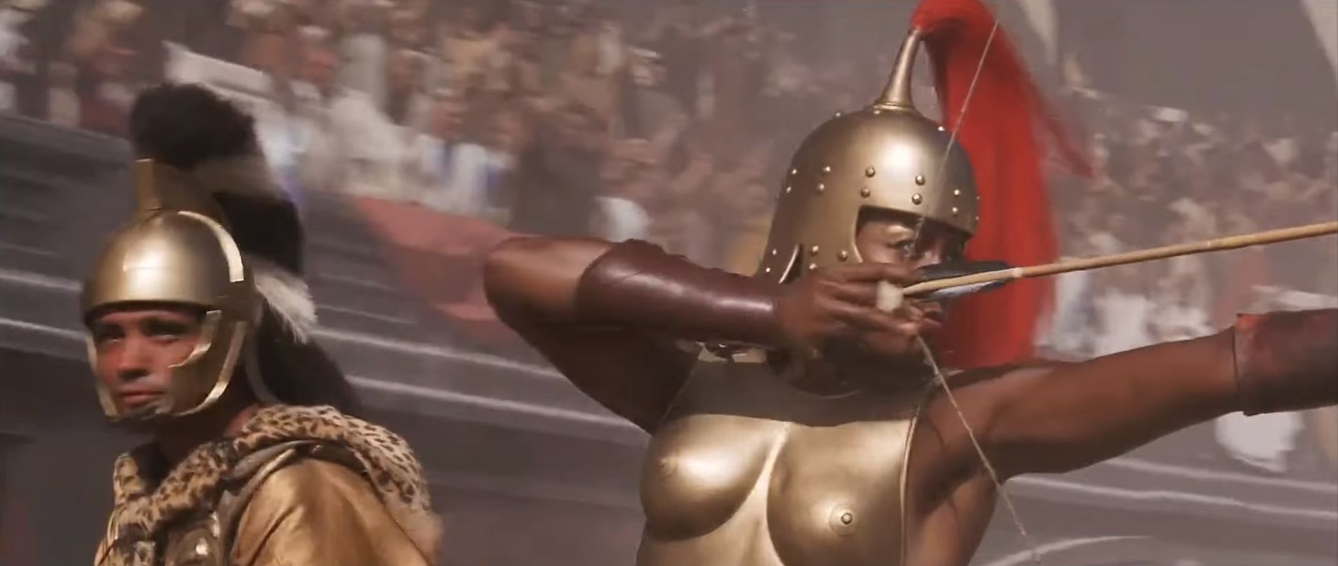 african-gladiator-17