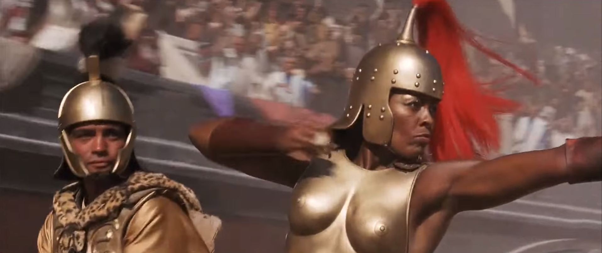 african-gladiator-18