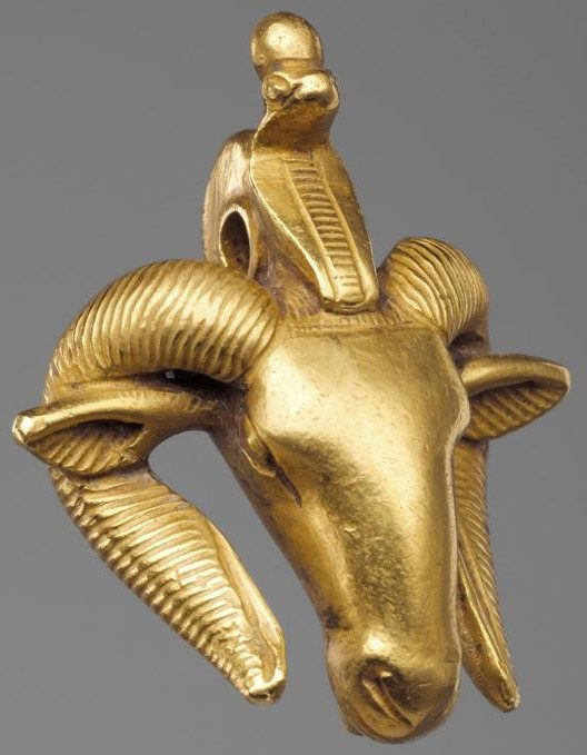 african-gold-nubia-sudan