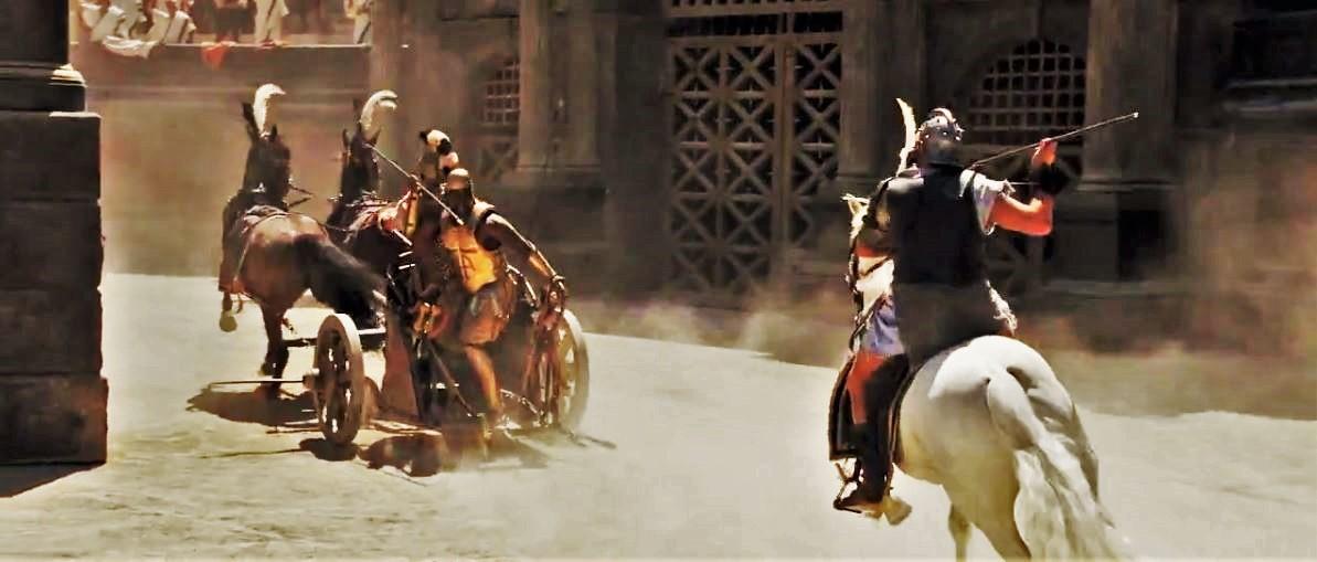 gladiator-in-africa-03