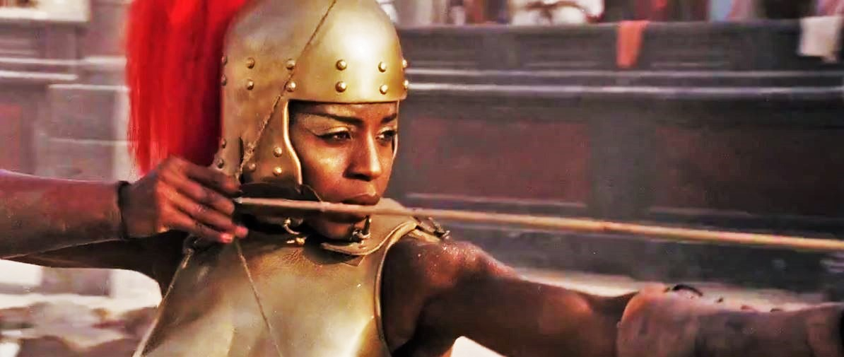 gladiator-in-africa-04