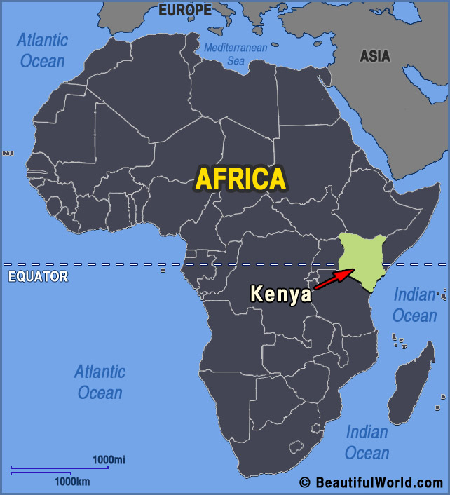 kenya-world-map-600